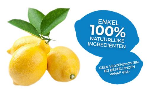 citroensapkuur-enkel100procentnatuurlijkeingredienten